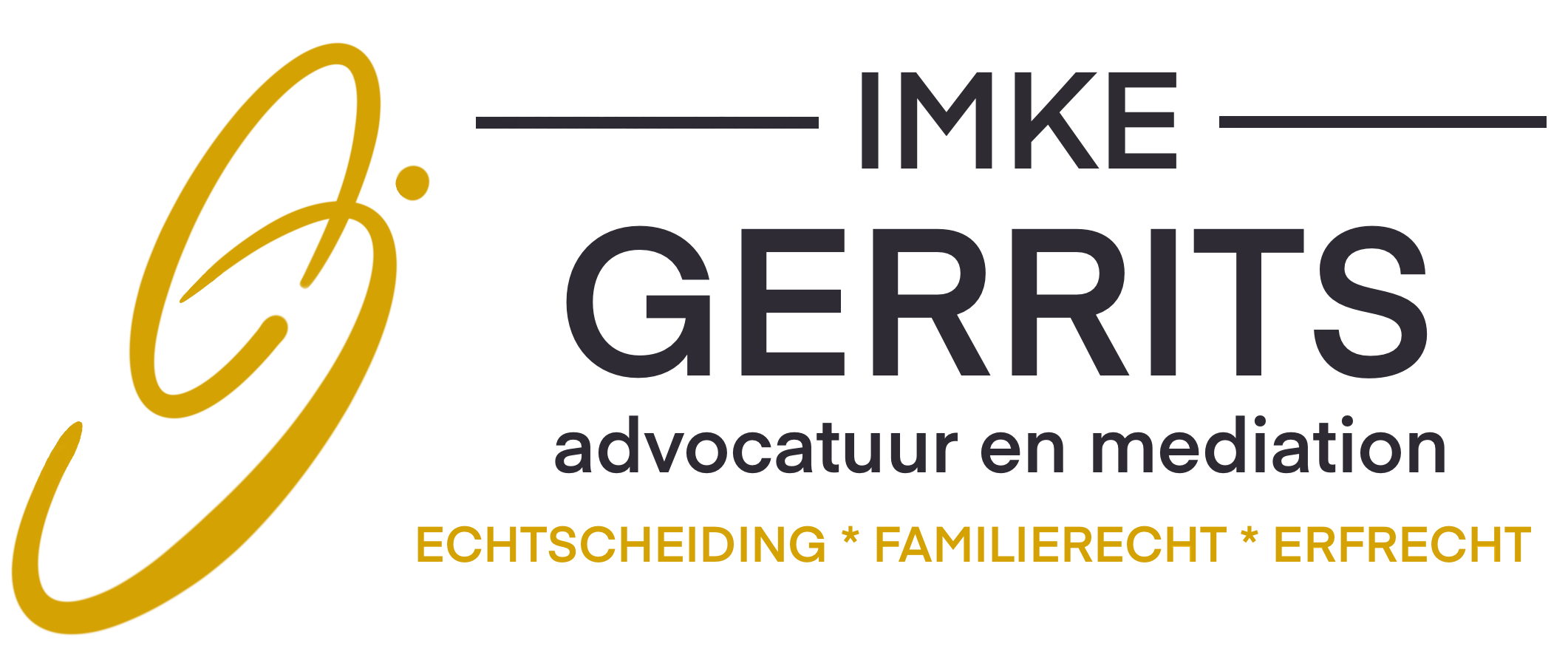 Imke Gerrits Advocatuur en Mediation